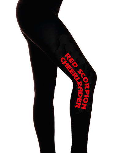 Leggings RSC